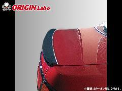 ORIGIN S14 シルビア前期・後期 リアウイング カーボン製