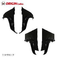 ORIGIN JB23ジムニー 90mm(前後左右)1台分セット
