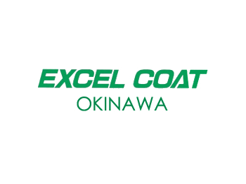 エクセルコート沖縄
