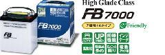 FB7000 115D31R  or 115D31L
