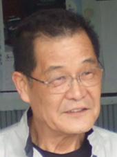 代表者 高田 永昌