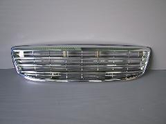100S-003 最終型ワゴン メッキグリル