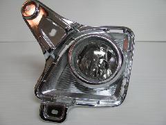 200�V-004 �V型 純正タイプ フォグランプ