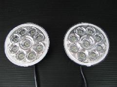 200�V-007 200系�V型  LEDバルカンフォグ