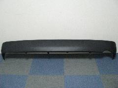 200W-003 200系ハイエース ワイド用 リアバンパー