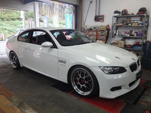 BMW : bmw 3シリーズ クーペ 評価 : goo.to