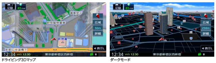 3D map_708