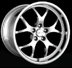 SP510