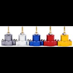 BLOX 燃圧レギュレター