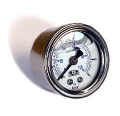 BLOX 燃圧メーター