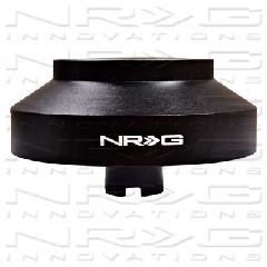 NRG ショートボス SRK-131H S2000 アコード等 エアバック対応
