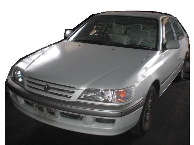 トヨタ AT211 コロナプレミオ