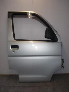 ダイハツ ハイゼット S320V フロント ドア 右
