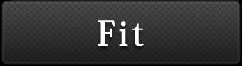 Fit (GE68)