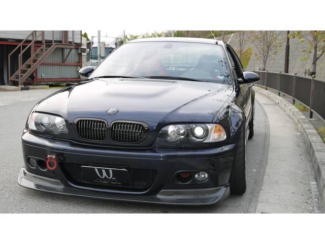 BMW M���f��
