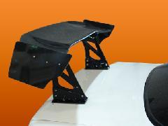 ORIGIN GT WING TYPE - 1340mm