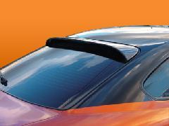 ORIGIN NISSAN SILVIA S15 カーボン製 ルーフウィング