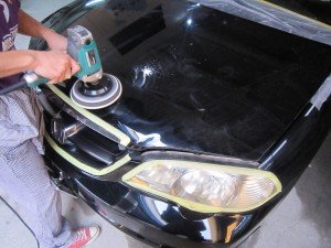 輸入車からワゴン、軽カーなど車種タイプ問わず対応可能