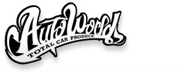 AUTO WORLD(京都市伏見区)