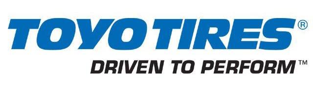 トーヨータイヤ(TOYO TIRES):ミニバン専用タイヤ、低燃費タイヤ、スタッドレスタイヤ