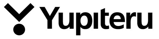 Yupiteru(株式会社ユピテル)