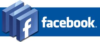 進光自動車 Facebookページ