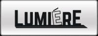 LUMIERE(���~�G�[��)