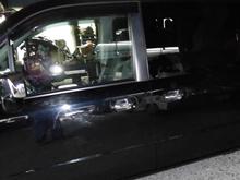 広島の車修理業者「山本鈑金」のドア・パワーウィンドウの修理
