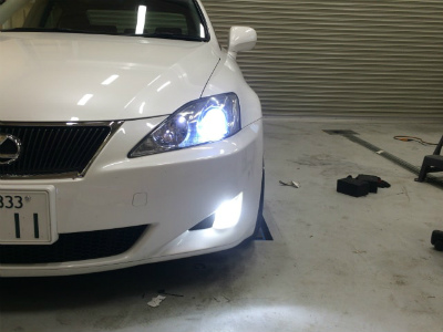 HID���t������