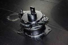 CL7強化エンジンマウント フロント側