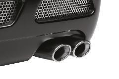 EX Sound System[ワイドボディ用]