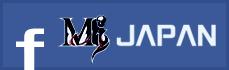 facebook:MJ-JAPAN