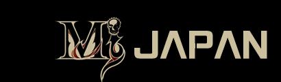 MJ-JAPAN
