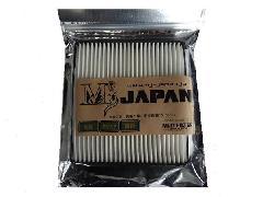 MJ-JAPAN オリジナル エアコンフィルター