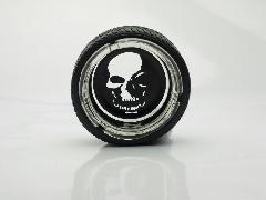 オリジナル タイヤ灰皿 MJ-JAPAN