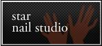star nail studio