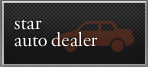 star auto dealer