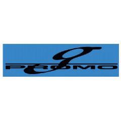g-PROMO LIGHT LED Controller Mushroom AMG SLS