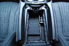 E-Class W213 s.d.f アームレスト コンソールBOX