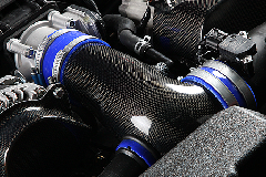 SLR レーシングサクション カーボン【ZN6・ZC6】