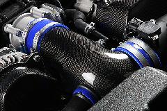 SLR レーシングサクション FRP【ZN6・ZC6】