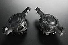 SLR 強化エンジンマウント 【ZN6・ZC6】