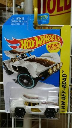 ミニカー27