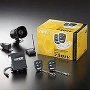 VIPER 7301V