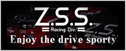 Z.S.S