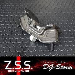 Z.S.S Dg-Storm ディジーストーム ZC6 強化ミッションマウント