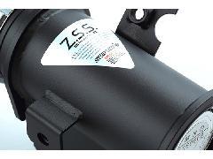 Z.S.S RIGEL リゲル ブラケット 1個