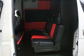 2013モデル RacigBOX-DC5