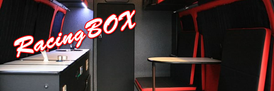 RacingBOX