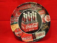 Coca-Cola TRAY コカコーラのトレイ